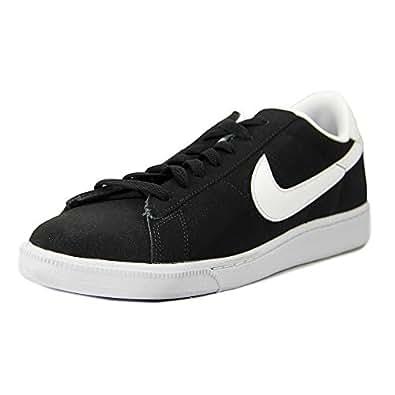Amazon.com | Nike Tennis Classic Casual Men's Shoes Size