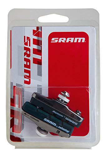SRAM Force Brake Pad Holder Pair