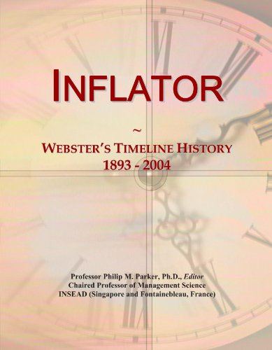 inflator-websters-timeline-history-1893-2004