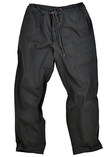 Pantaloni Verde Merchant Scuro Battle Uomo Hx5qTc4wPW