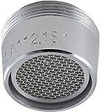 15 16 faucet adapter - LDR Industries 5002110 15/16