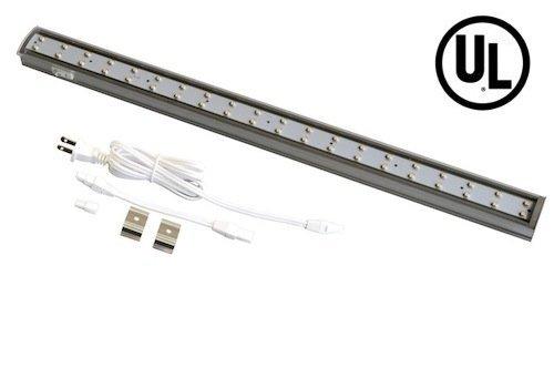 Hi Tech Led Lighting - 1