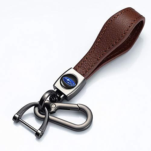 JIYUR 1pc Genuine Leather