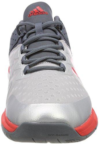 onix Handball Roalre Multicolores Adidas Hommes Chaussures Acenat Pour 000 Stabil De Court Hxa8w1g