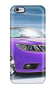 WHubajl5681uclMh Case Cover Car Iphone 6 Plus Protective Case