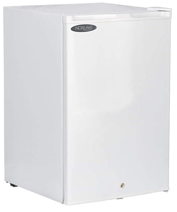 The Best Norlake Freezer