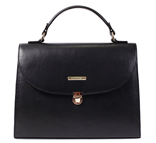 cincinati-womens-black-tote-handbag-w-lots-of-space-chic-style-for-the-office