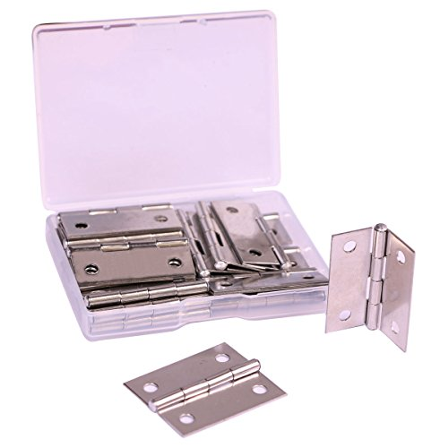Cabinet Mounting Hardware - 9