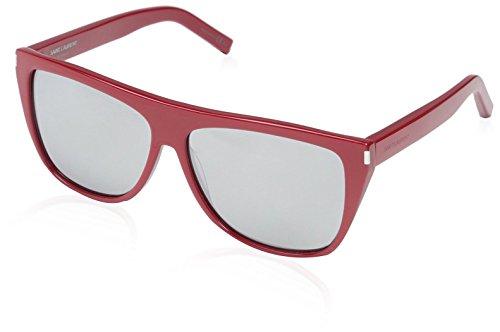 Saint Laurent Women's SL1 Sunglasses, - Sl1 Saint Laurent Sunglasses