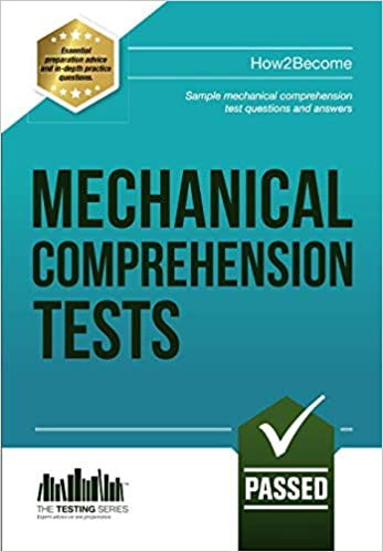mechanical reasoning questions and answers