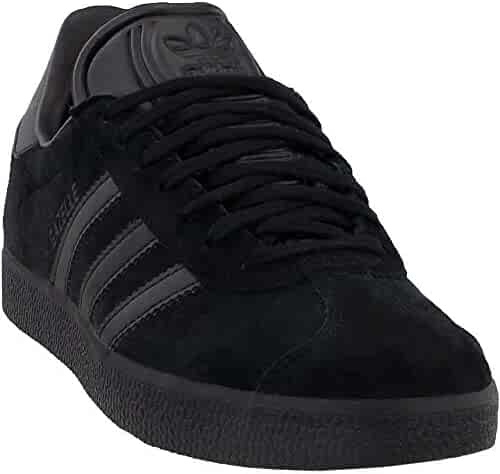 separation shoes b1c9e 617fd Shopping 7.5 or 5 - Skechers or adidas - Fashion Sneakers - Shoes ...