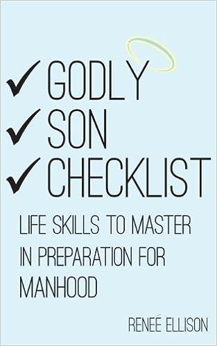 Agree, Online bdsm checklist