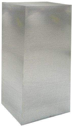 Supply Plenum (Winchester WKDP20 Universal Plenum)