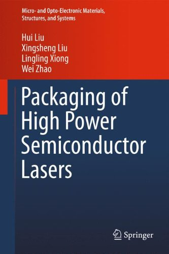 packaging of high power semiconductor laser buyer's guide for 2020