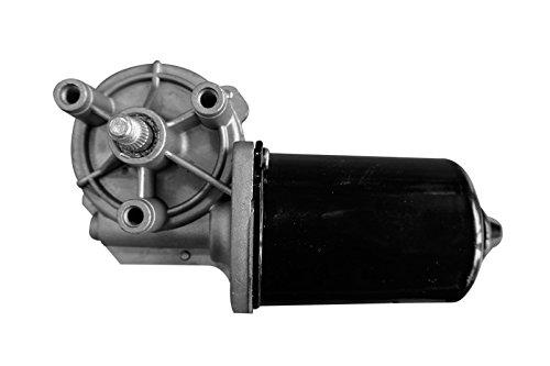 MAGNETI MARELLI TGE473S Motore Tergi Cristallo Magneti Marelli S.p.A 6X0955119