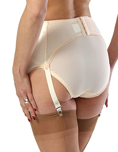 Doing anal men in girdles pictures upskirt
