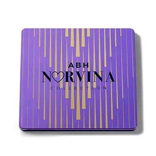 https://railwayexpress.net/product/anastasia-beverly-hills-norvina-pro-pigment-palette-vol-1/