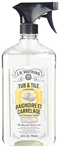 j-r-watkins-tub-tile-cleaner-citrus-24-oz