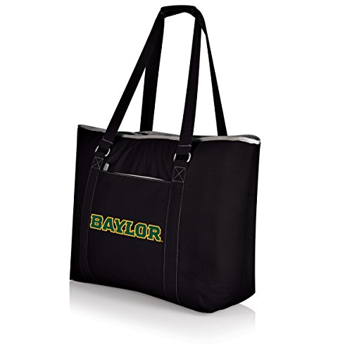 PICNIC TIME NCAA Baylor Bears Tahoe Extra Large Insulated Cooler Tote by PICNIC TIME (Image #1)