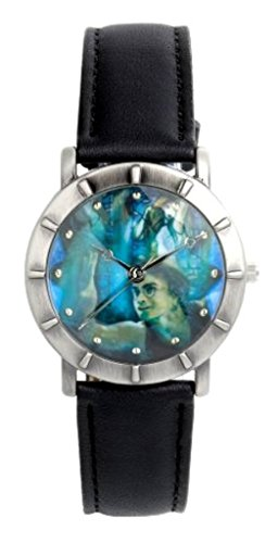 harry-potter-triwizard-tournament-second-task-goblet-of-fire-wrist-watch