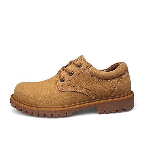 Eu Homme 39 Bottes Pour shoes Sry Or Doré qF0tPnfx