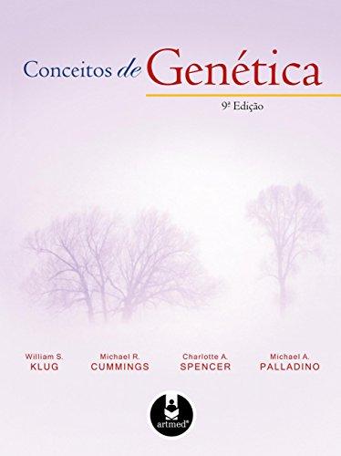 Conceitos De Genetica Klug Pdf
