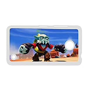 Printing Skylanders 1 Hipster Phone Case For Guys For Nokia Lumia 630 Choose Design 10