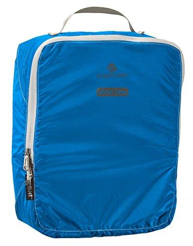 419ipYcpy6L - Eagle Creek Pack-It Specter Multi-Shoe Cube, Brilliant Blue