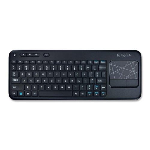 k400 keyboard