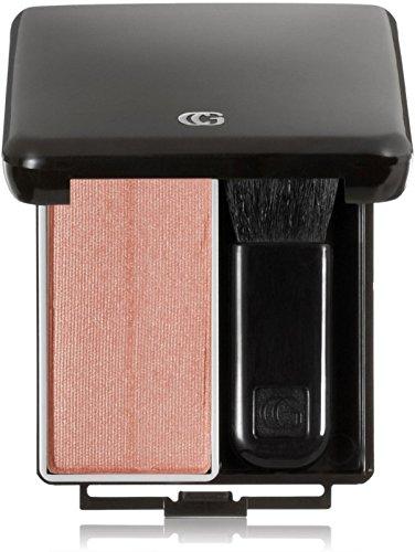- CoverGirl Classic Color Blush, Soft Mink [590], 0.3 oz