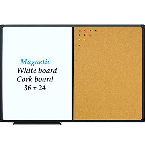 Most bought Combination Boards