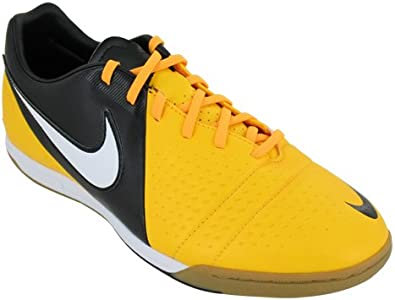 ctr360 futsal shoes |Fino a dieci