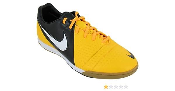 Official Photos Nike Zapatillas Ctr360 152c3 Sala Futbol F95dc nPZNXwk80O