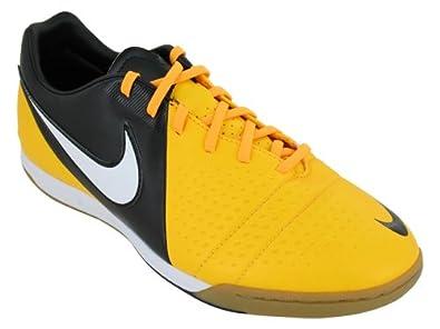 Citrusblackwhite Ctr360 Iii Ic Nike Libretto L354RjA