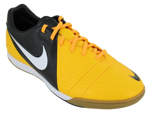6d32bcd19 Nike Libretto III IC Citrus 525171 810
