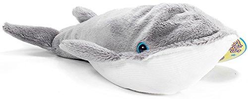 Tall Blue Whale - 2