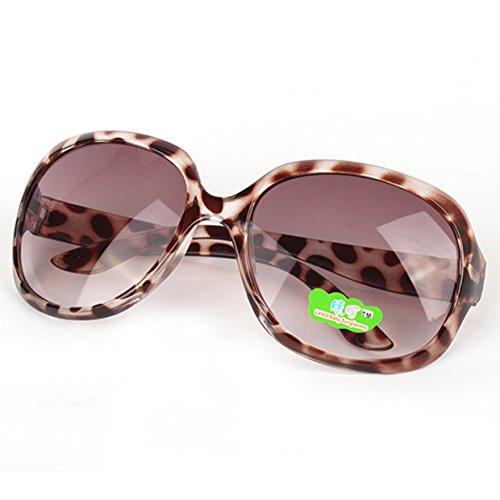 Xinhuaya Kids Toddlers Round Sunglasses Arrow Style Eyeglasses UV400 - Frames Eyeglass Toddler