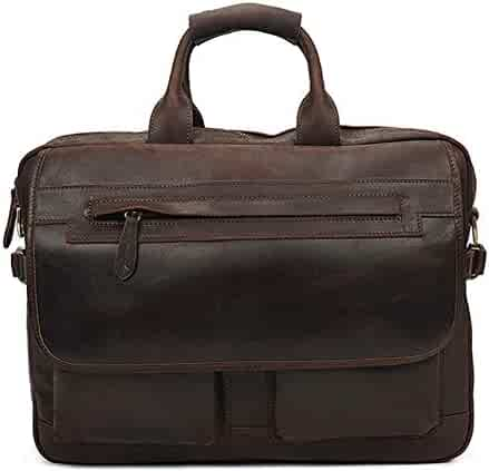 4f7e6da00e17 Shopping Monkibag - $200 & Above - Bags, Cases & Sleeves - Laptop ...