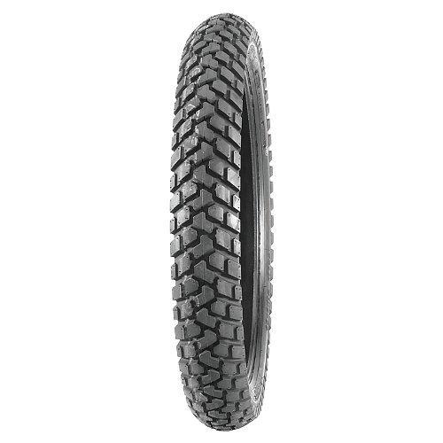 Bridgestone 90/100 -19 M/C 55P TT TRAIL WING Front Tyre 72879