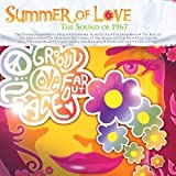 Summer of Love: The Sound of 1967