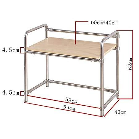 Kitchen shelf Rejilla del Horno microondas/Rejilla del Horno ...