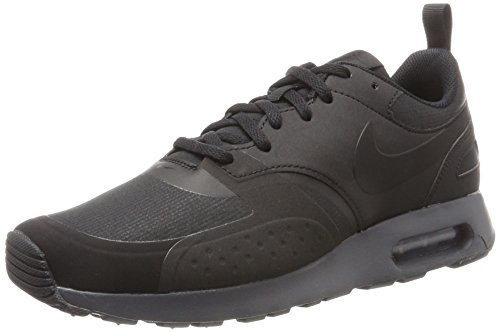 Baskets Homme Max Black anthracite Air Noir Black Vision NIKE Prime W7XIwqwg