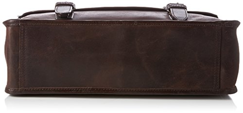 Jost Tacoma 13'' Briefcase with laptop compartment 2985-003