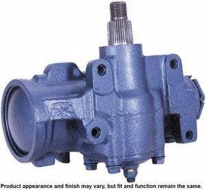 Cardone 27-7519 Remanufactured Power Steering Gear