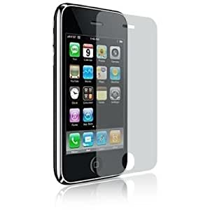 Wired--up - Protector de pantalla para Apple iPhone 3G,3GS