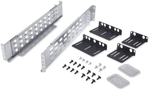 Cisco Rack Mount for Network Switch