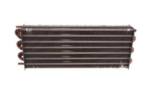 Price comparison product image Silver King 43363 Coil Condenser 48""