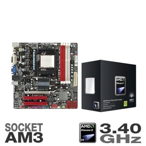 BIOSTAR TA890GXB HD MOTHERBOARD DOWNLOAD DRIVERS