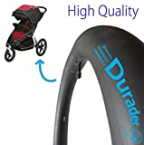Inner Tube for Graco Relay Stroller (Rear Wheel)