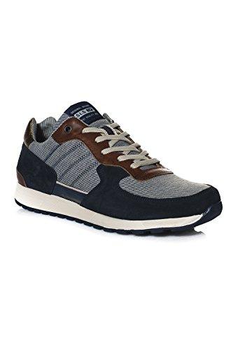 Zapatillas deportivas Sneakers Salsa Jeans Modele Milwaukee